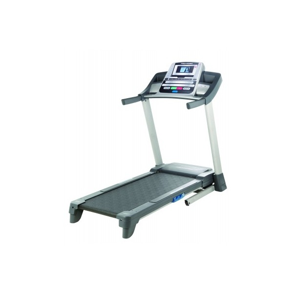 Tapis De Course Proform 1300 Zlt 28 Images Proform Endurance S9 Treadmill Review Treadmill