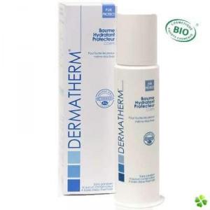 Baume fluide Hydratant Protecteur BIO PURPROTECT
