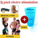 Pack Electrostimulation