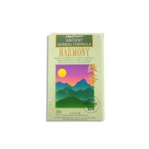 Yogi Tea Harmony