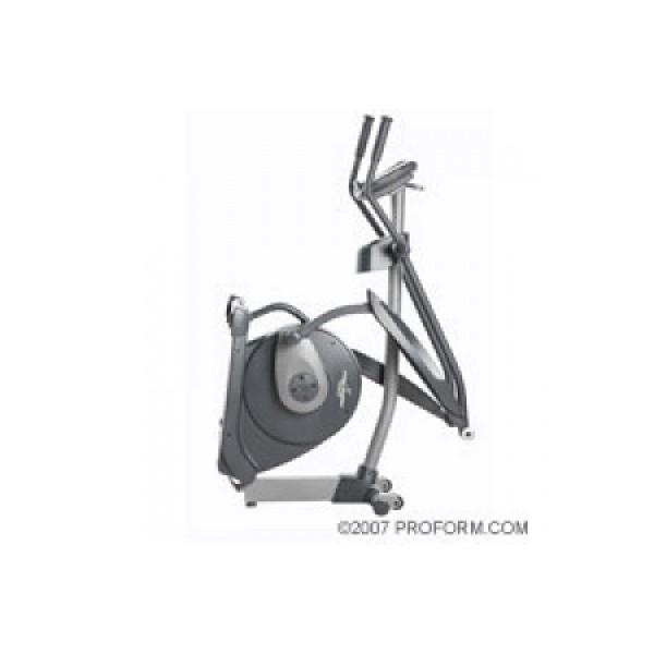 V lo allong v lo allong sur enperdresonlapin - Cardio training velo elliptique ...