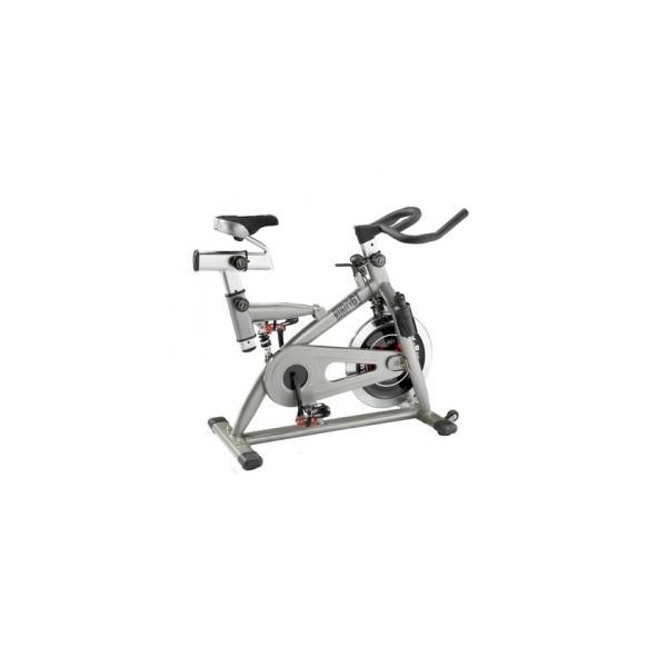 X run dkn v lo spinning - Cardio training velo elliptique ...