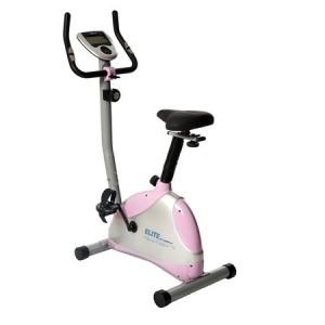 Roue pour abdominaux roue abdominaux sur enperdresonlapin - Cardio training velo appartement ...