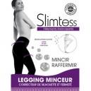 Legging Minceur Slimtess