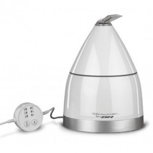 Humidificateur d'air à ultrasons