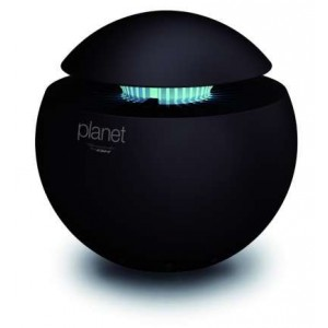 Purificateur d'air PLANET