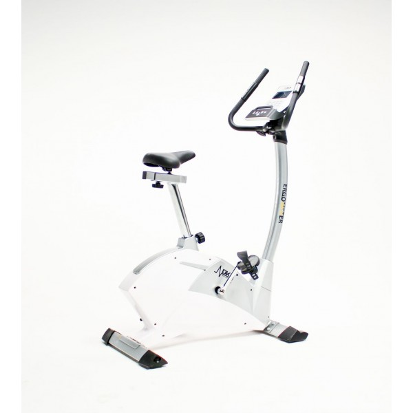 Velo d 39 appartement am 5i maboutique - Velo appartement cardio training ...