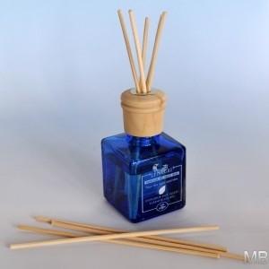 Diffuseur huiles essentielles Le Negri