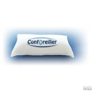 CONF'OREILLER