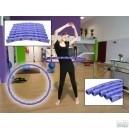 Cerceau de Fitness Hoop