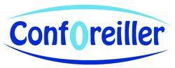 Conforeiller Logo
