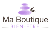 maboutique-bienetre