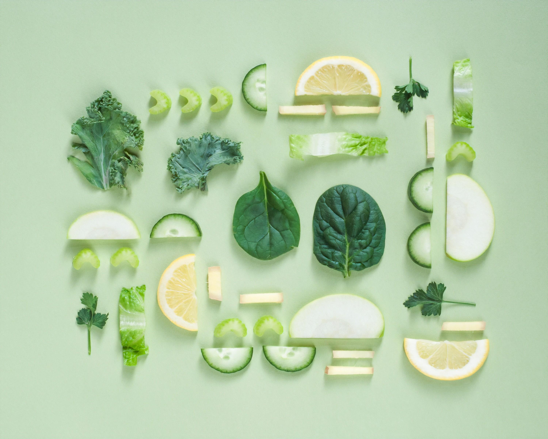 manger sans grossir